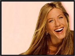 �miech, Jennifer Aniston